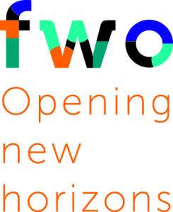 FWO_Logo_Baseline_Blok_CMYK